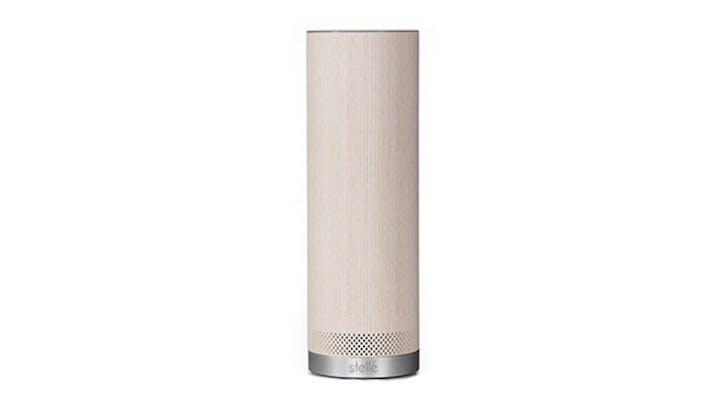neiman marcus christmas catalog   stelle bluetooth speaker1