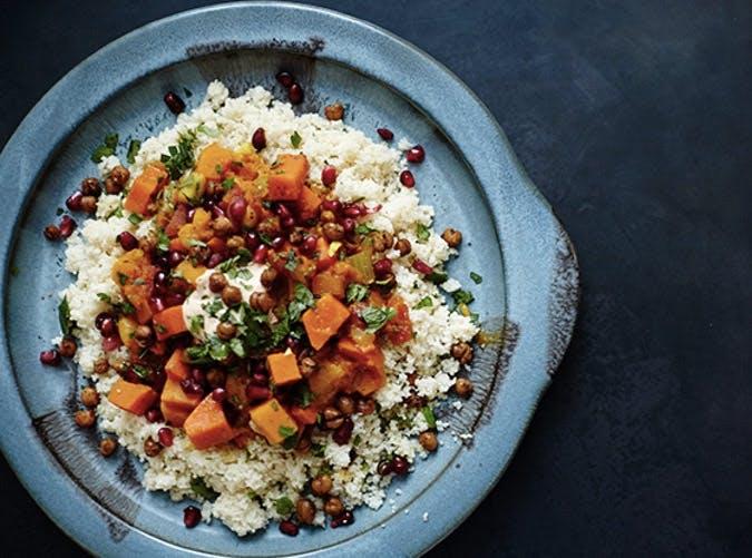 november recipes moroccan vegetable stew 501