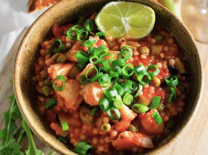 onepot fish stew SLIDE