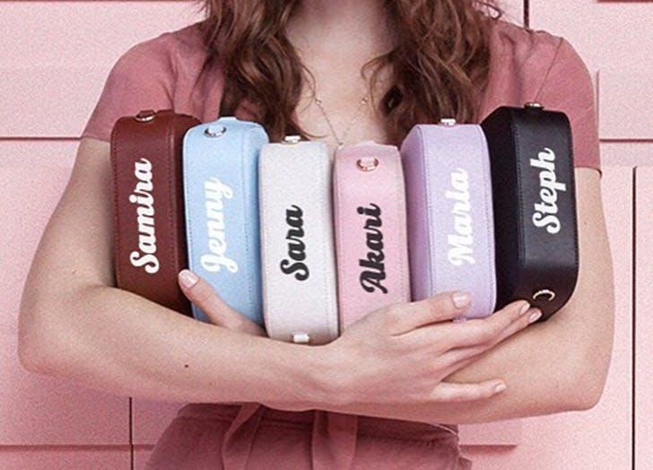 personalized gifts pop suki