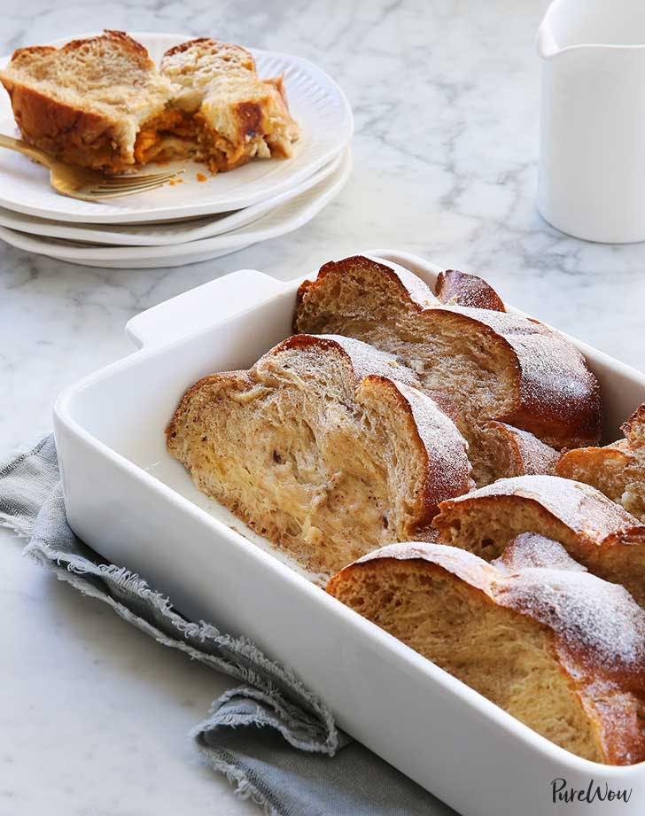 pumpkin pie french toast 921