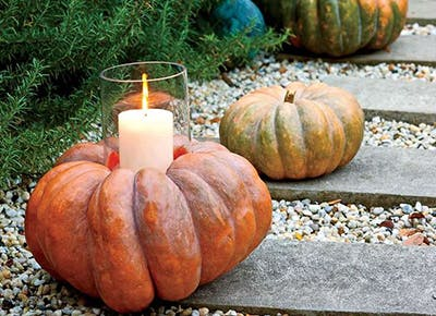pumpkin lanterns 400