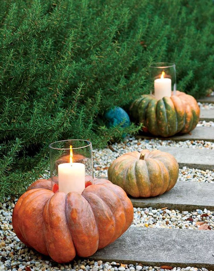 pumpkin lanterns 921