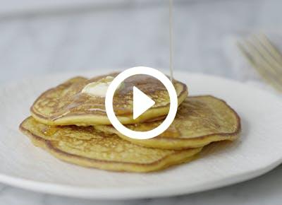pumpkin pancakes 400x290 category image