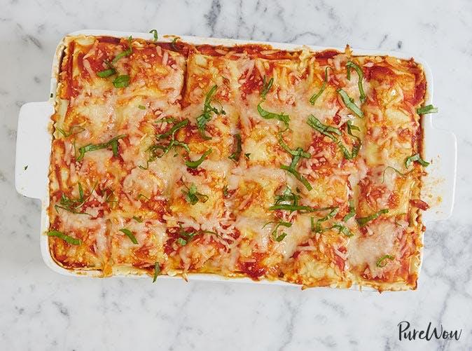 ravioli lasagna 501
