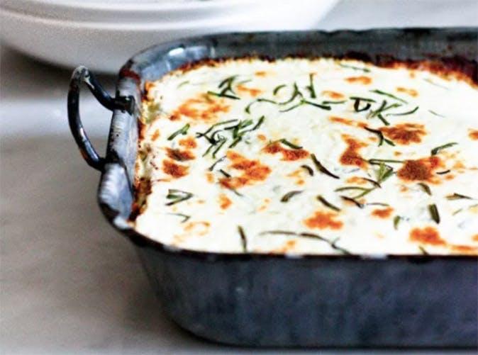 rosemary chicken lasagna 501