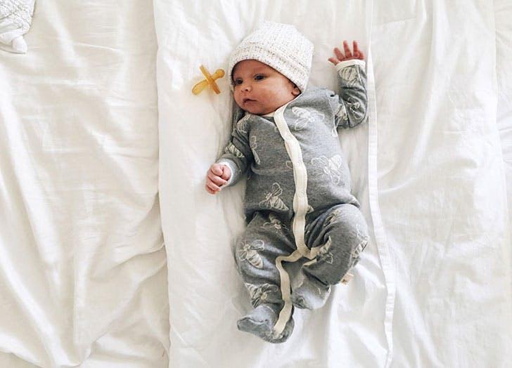 royal baby names 1