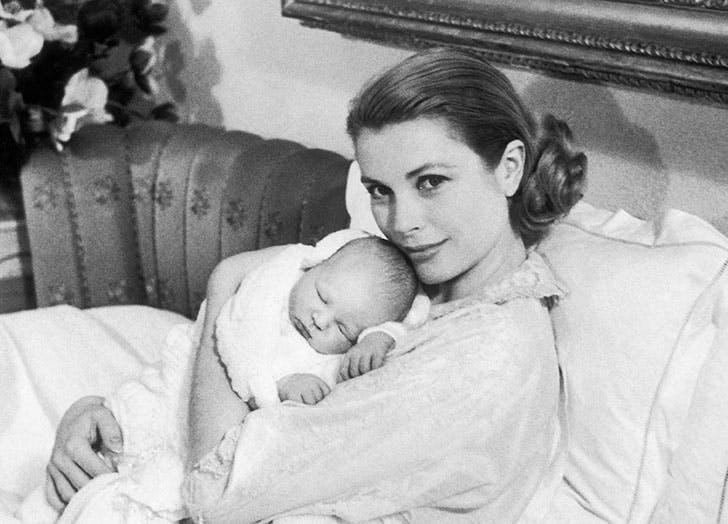 royal baby names 11