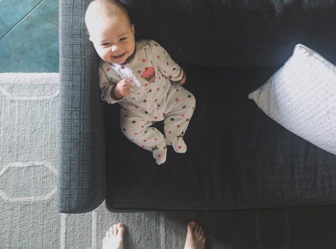 scorpio baby names 1