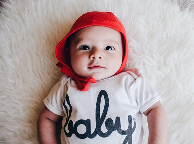 scorpio baby names 3