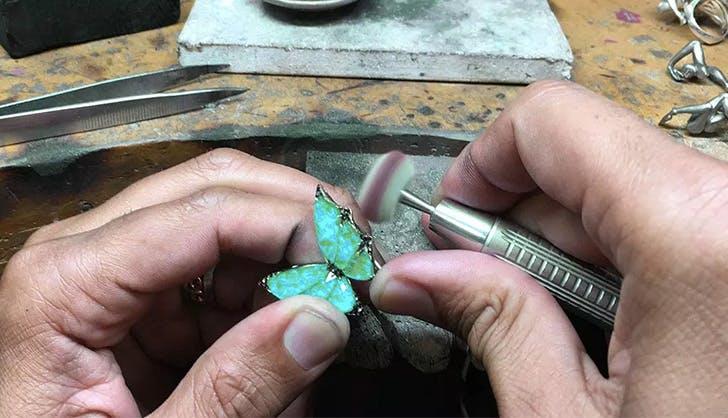 stpehen webster custom jewelry neiman marcus