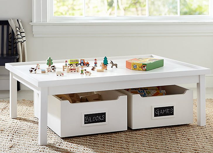 stylish playroom furniture 2