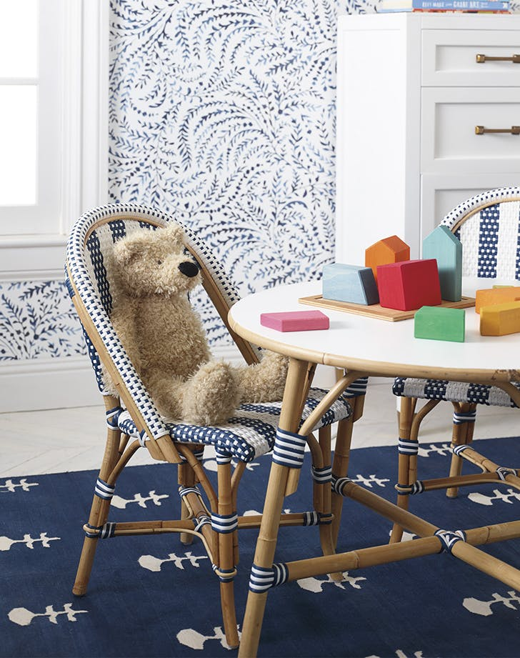 stylish playroom furniture 7