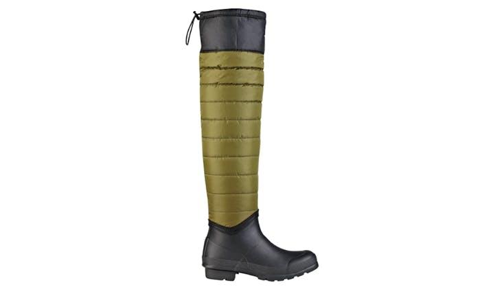 tretorn cute winter boots