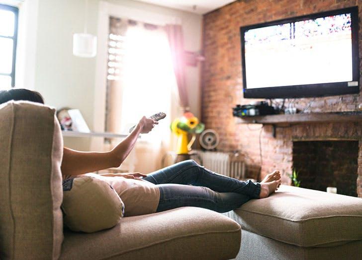 tvs on sale