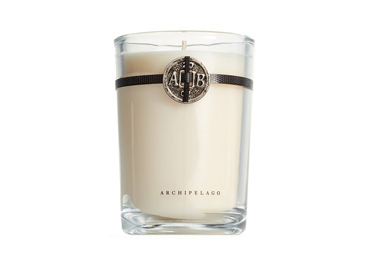 under 25 gift guide candle