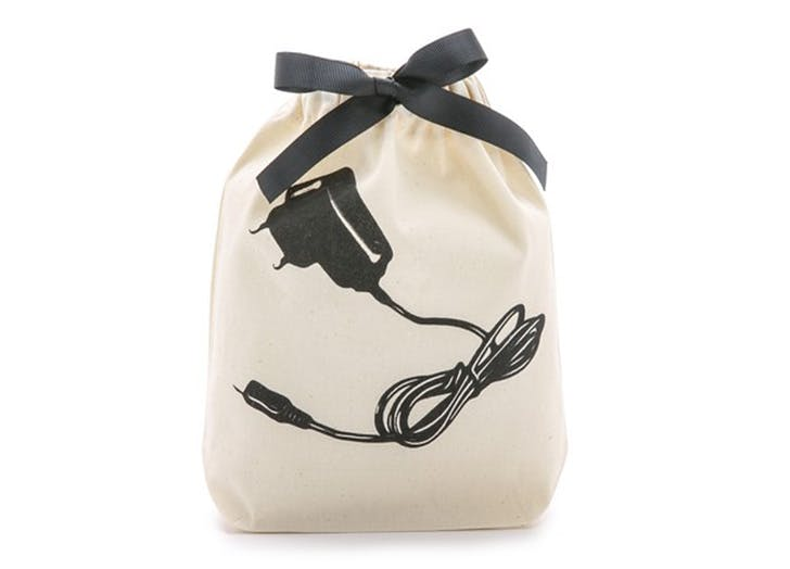 under 25 gift guide cord ag