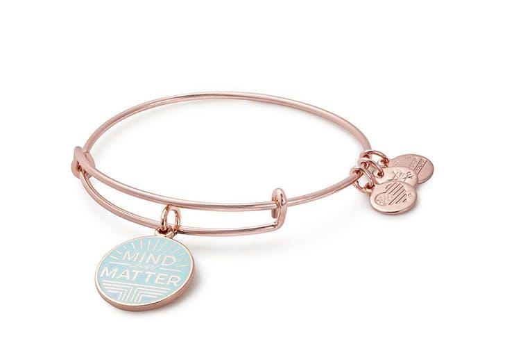 under 50 gift guide charm bracelet