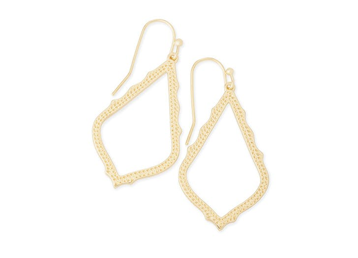 under 50 gift guide kendra scott