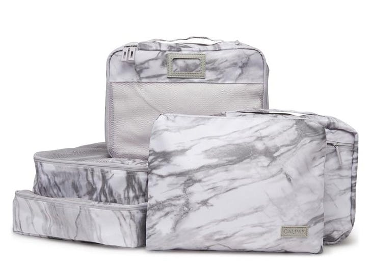 under 50 gift guide packing cubes