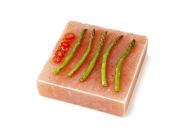under 50 gift guide salt plank