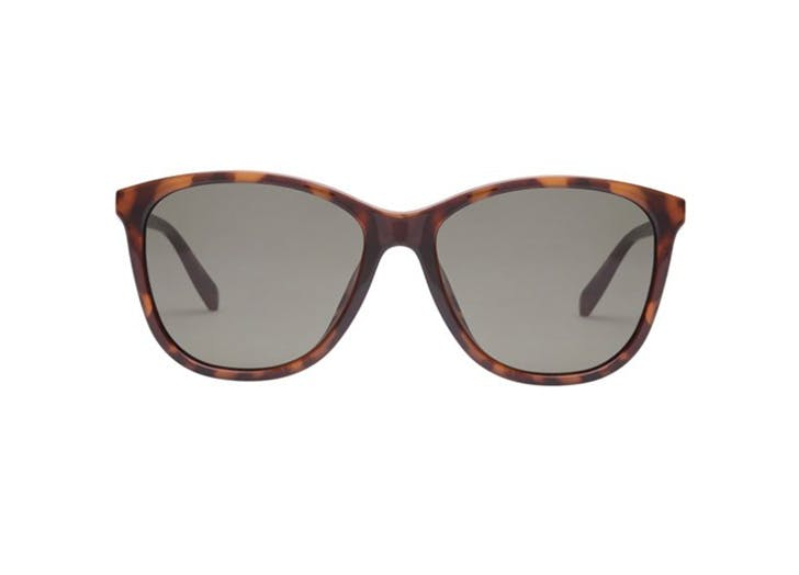 under 50 gift guide sunglasses