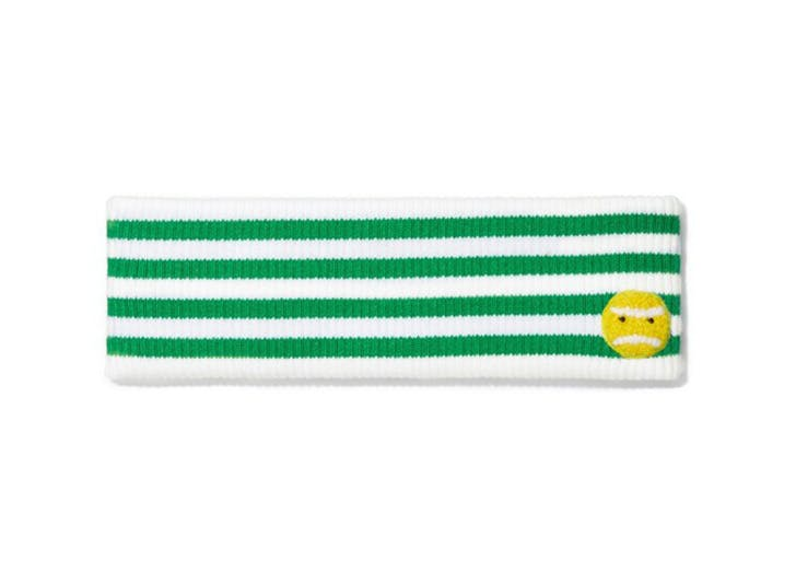 under 50 gift guide tennis headband