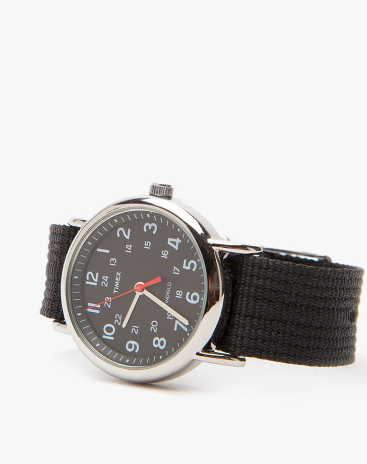 under 50 gift guide watch