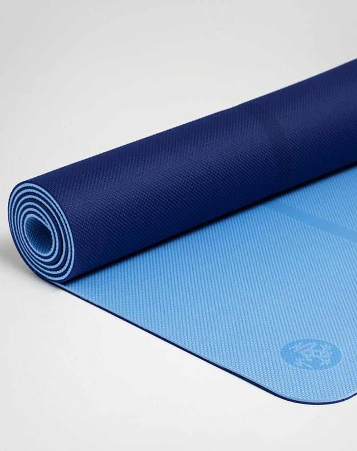 under 50 gift guide yoga mat