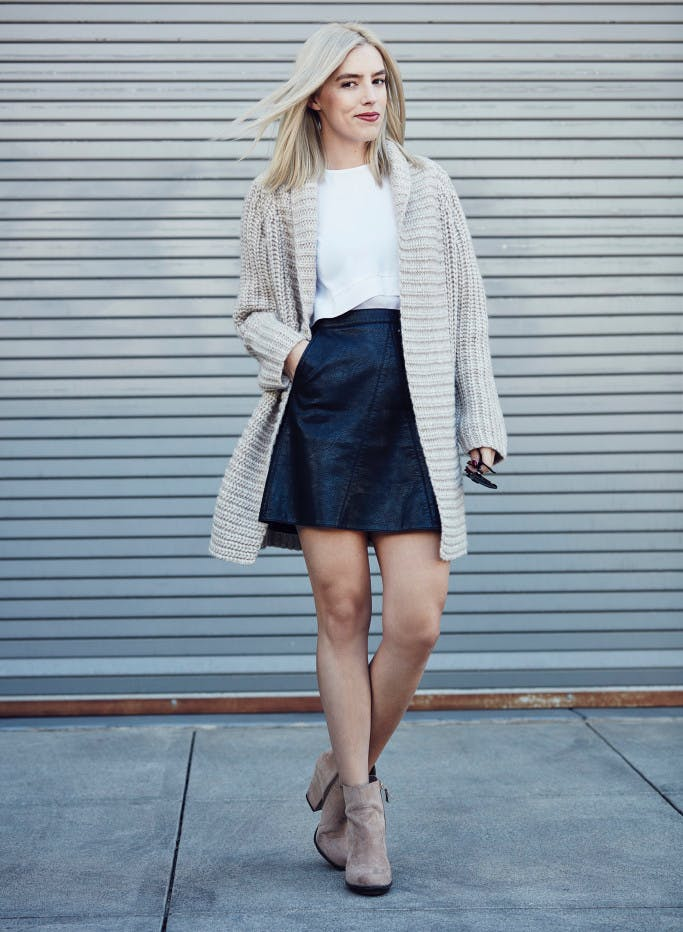 warm weather in fall november style ideas love and loathing in LA