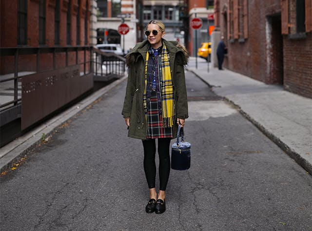 wear all plaid november style ideas atlantic pacific