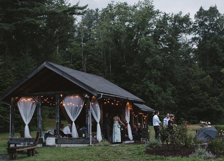 wedding photographer1