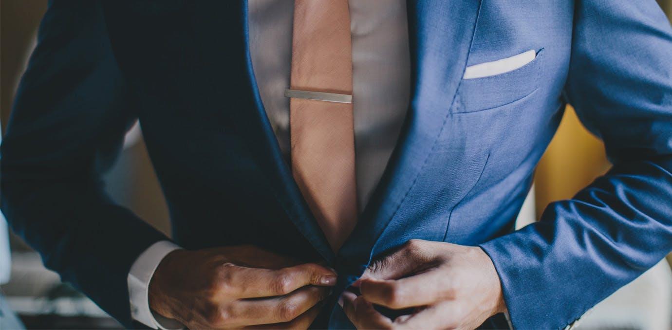 wedding tuxedo rental service