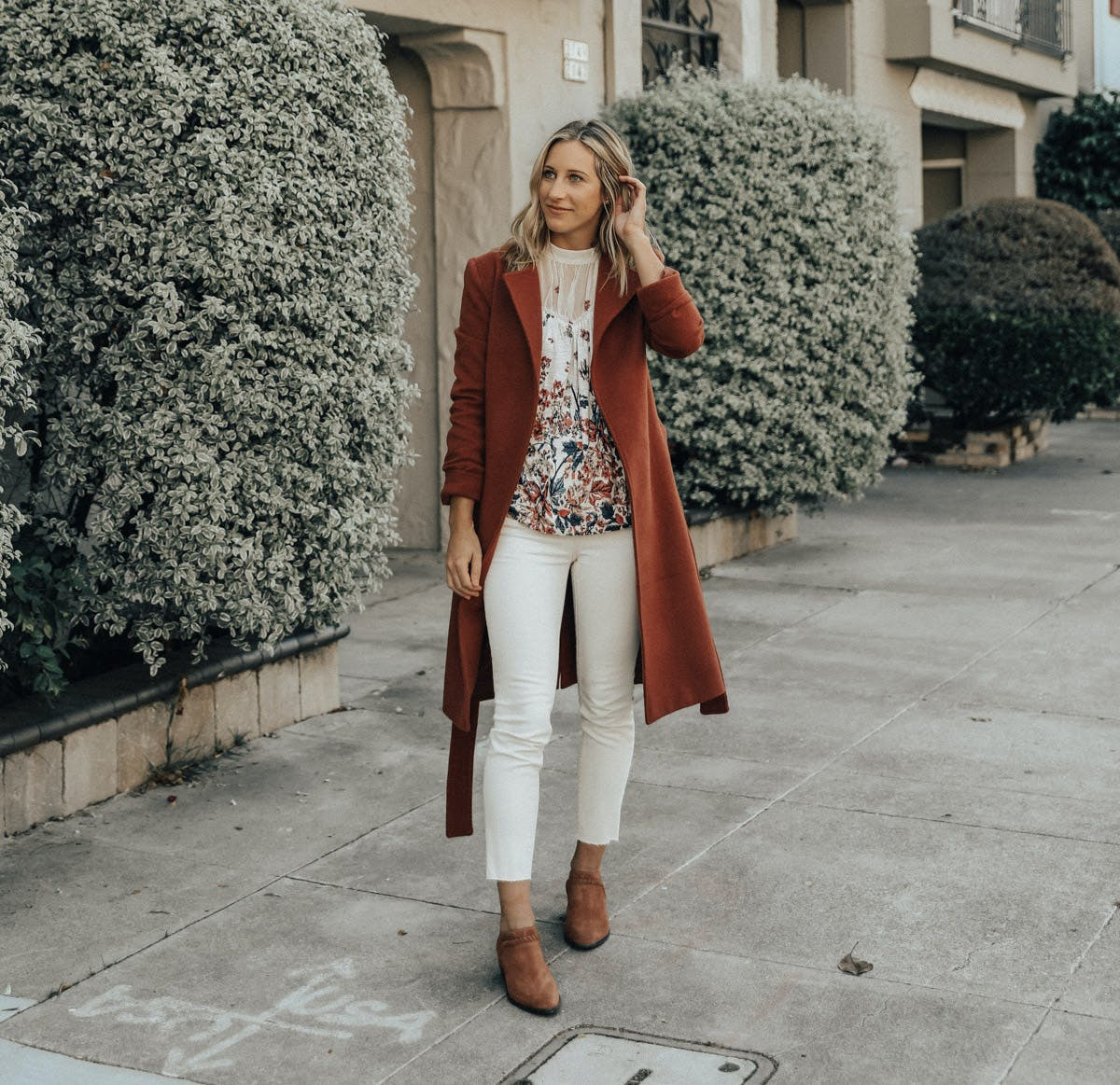 white after labor day november style ideas advice from a twenty something