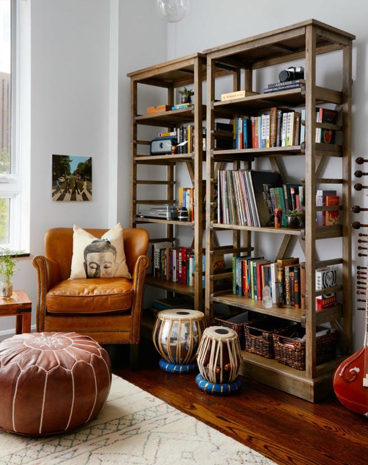 zodiac home style 10