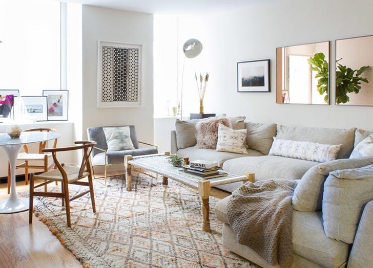 zodiac home style 12