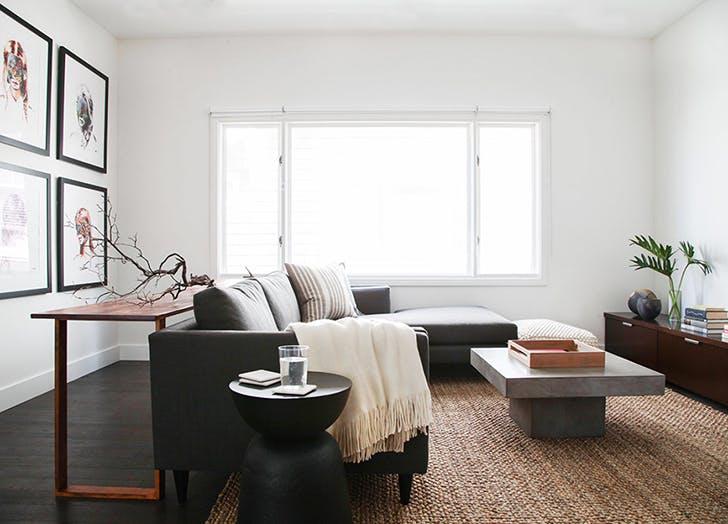 zodiac home style 2