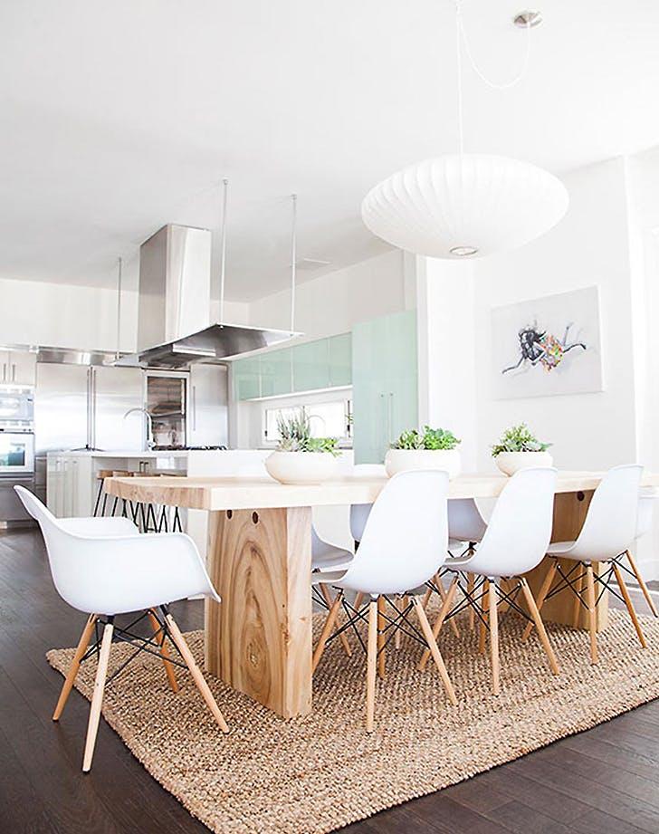 zodiac home style 4