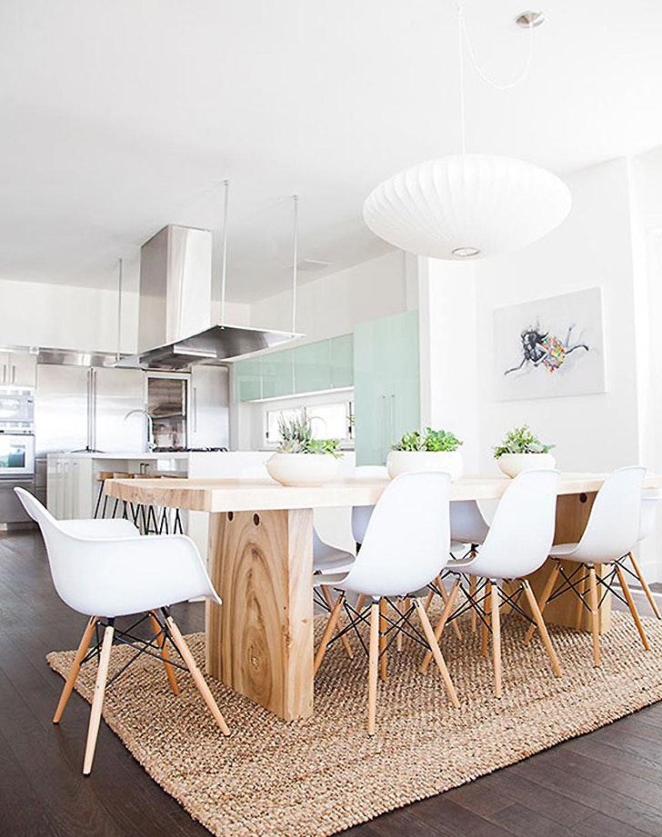 Amazing Zodiac Home Style 4