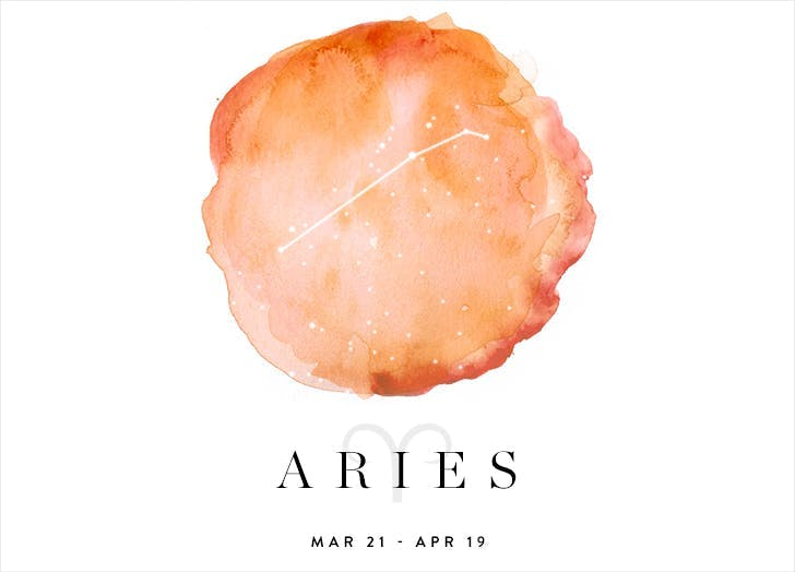 2 Aries