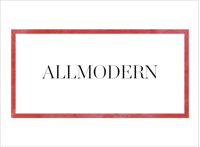 675x501   AllModern