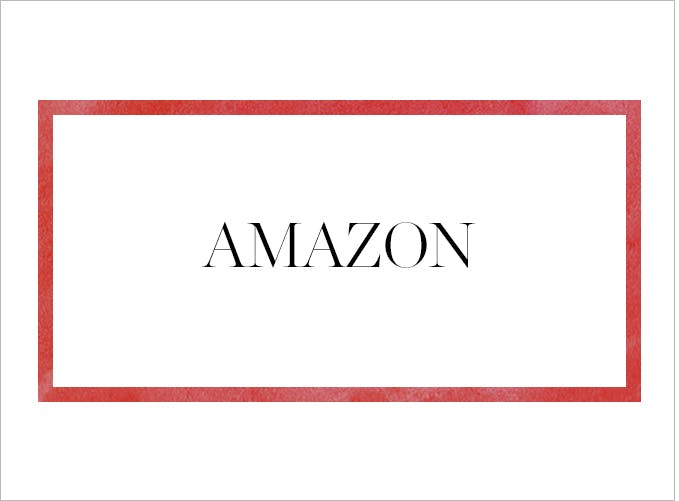 675x501   Amazon Black Friday Cyber Monday