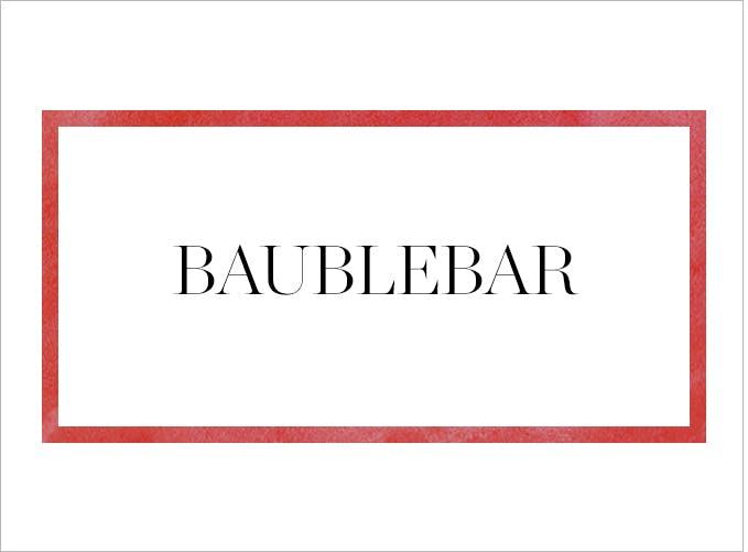 675x501   Baublebar