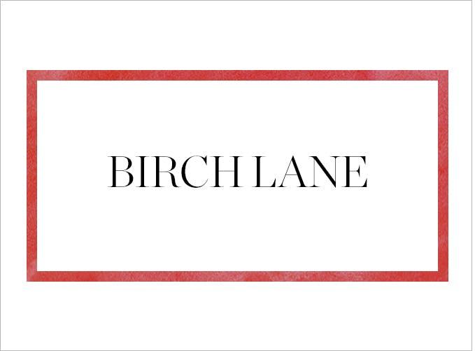 675x501   Birch Lane