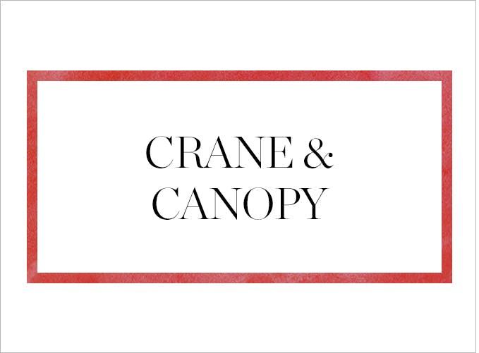 675x501   Crane   Canopy