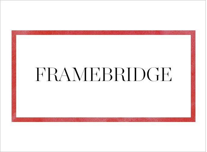 675x501   Framebridge