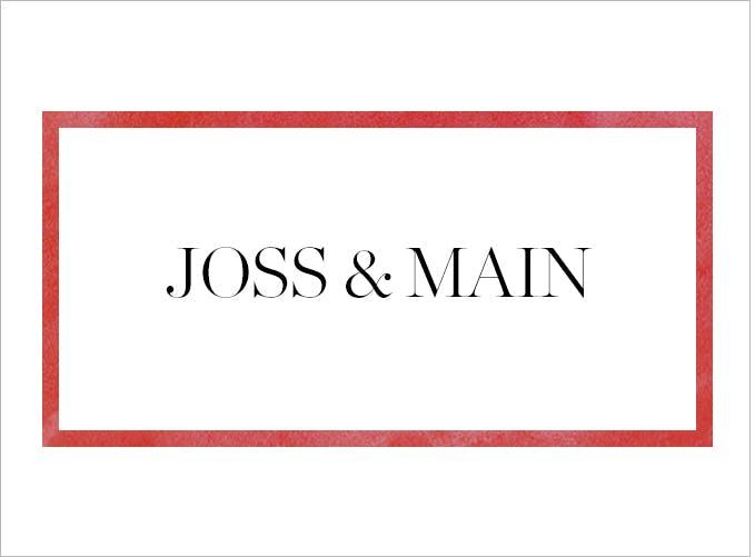 675x501   Joss   Main