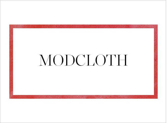 675x501   Modcloth