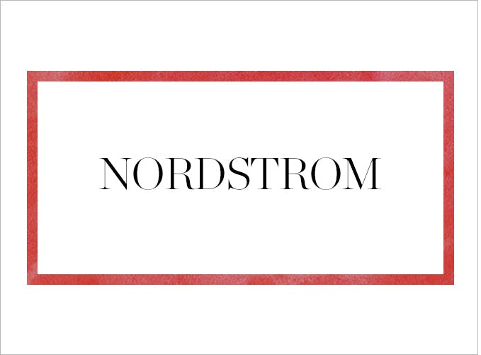 675x501   Nordstrum Black Friday Cyber Monday