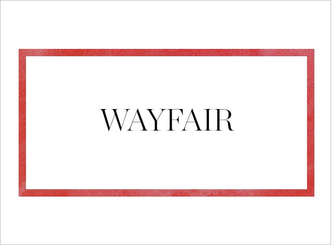 675x501   Wayfair Black Friday Cyber Monday